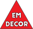 Em Decor folder
